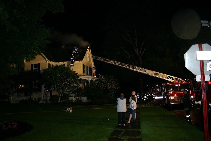Chestnut Street Fire  6.jpg