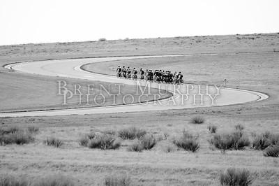 2017-03-25 CSU Cobb Lake Road Race