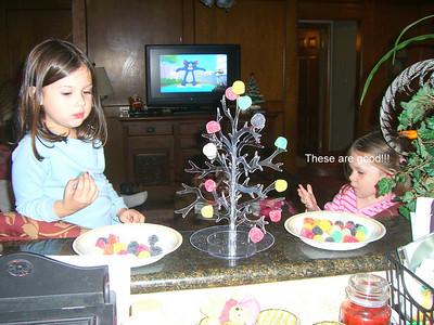 Christmas --- 2008
