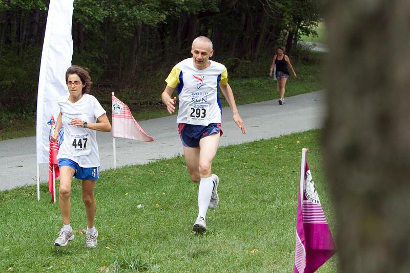 marathon10 - 723.jpg
