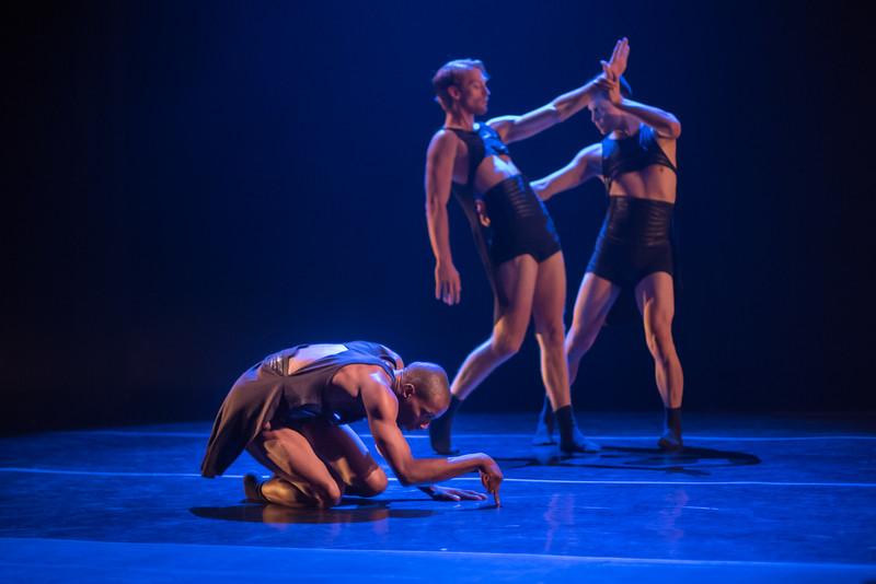 170714 New Dances 2017 (Photo by Johnny Nevin)_1601.jpg