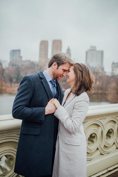Tara & Pius - Central Park Wedding (173).jpg