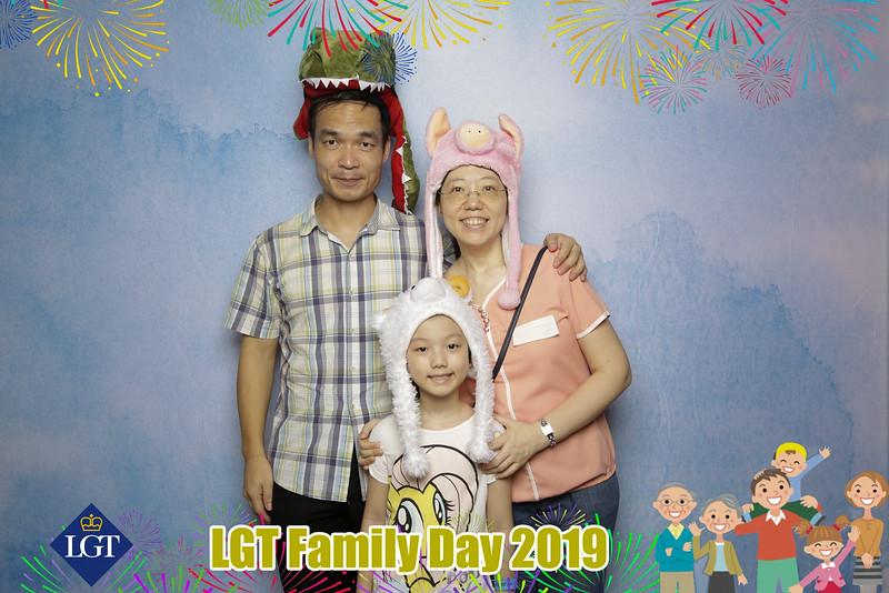 LGT_FamilyDay_w_ovelay_073.jpg