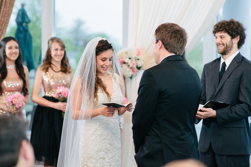 Le Cape Weddings_Jenifer + Aaron-534.jpg