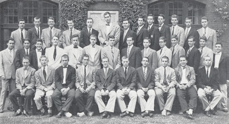 1954a (Class picture).jpg