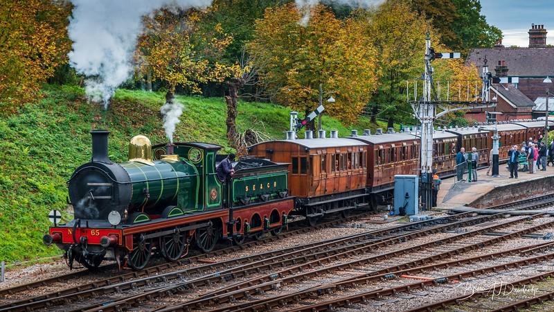 Bluebell Railway - Giants of Steam-4543-1.jpg