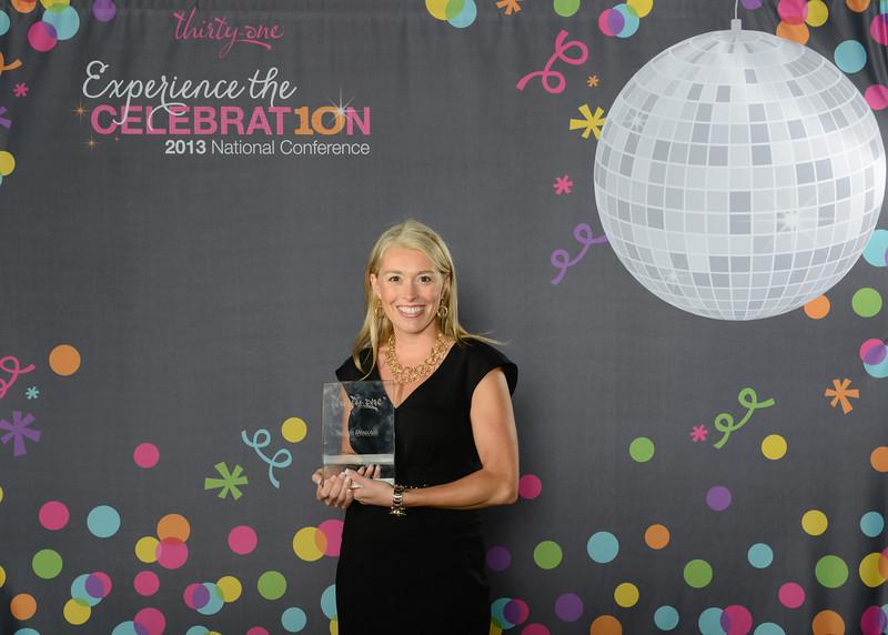 NC '13 Awards - A1 - II-241.jpg