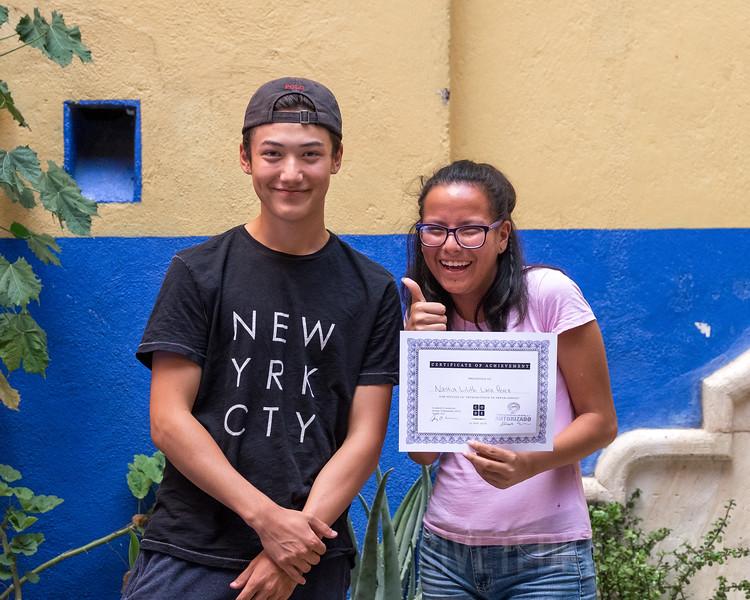 Riveted Kids 2018 - Centro de Esperanza Infantil - 56.jpg