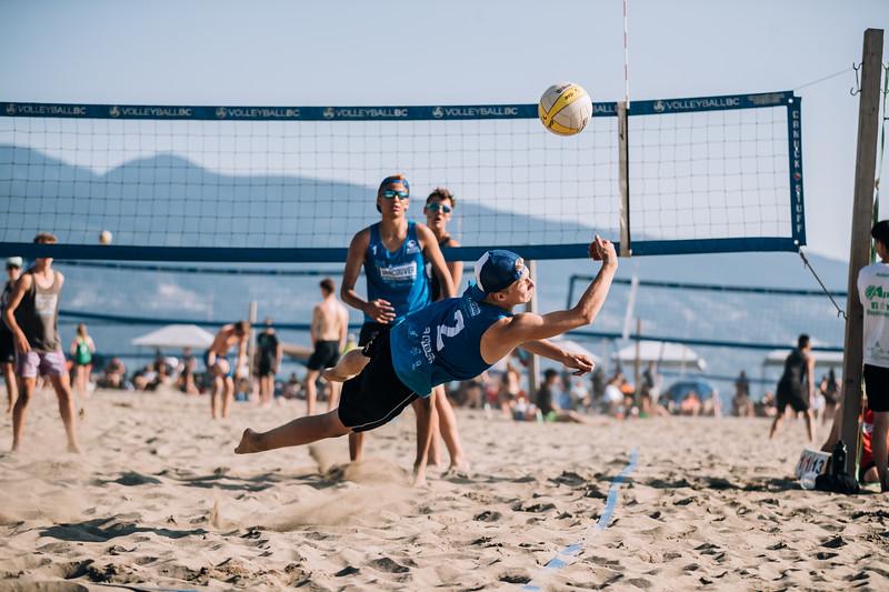 20190804-Volleyball BC-Beach Provincials-SpanishBanks-186.jpg