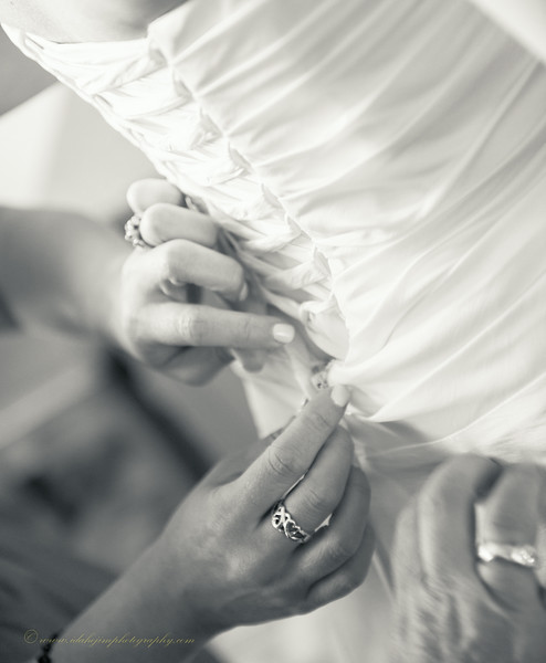 B&W Leffel Wedding-21.jpg