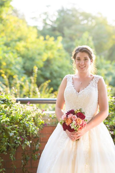 1184-Trybus-Wedding.jpg