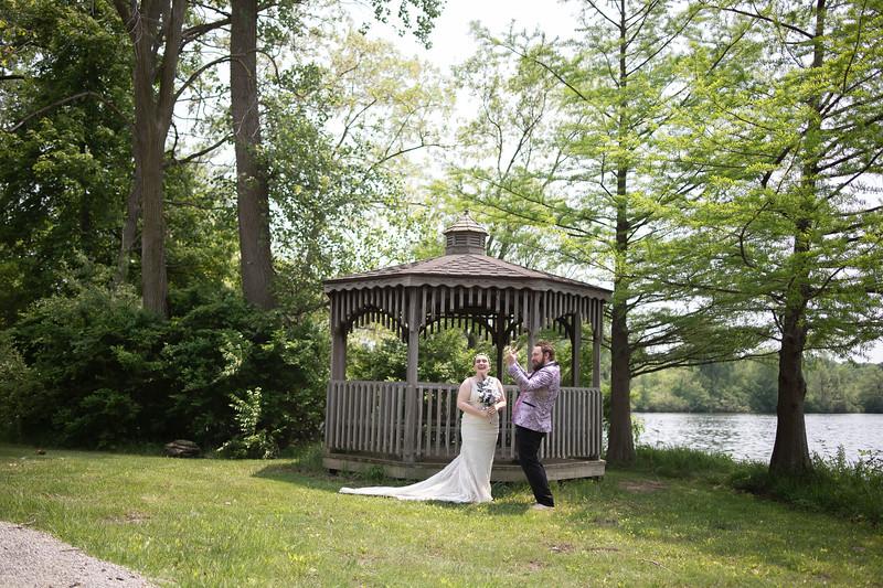 Abigail Truman Wedding (074).jpg
