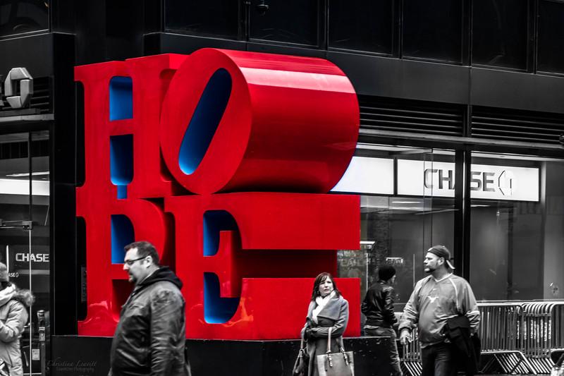 Hope in NY.jpg