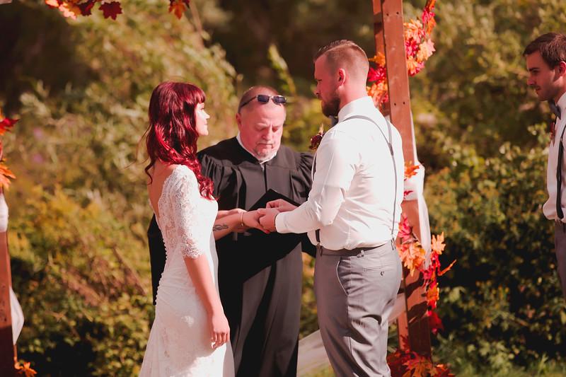 WEDDING_COLOR (244).jpg