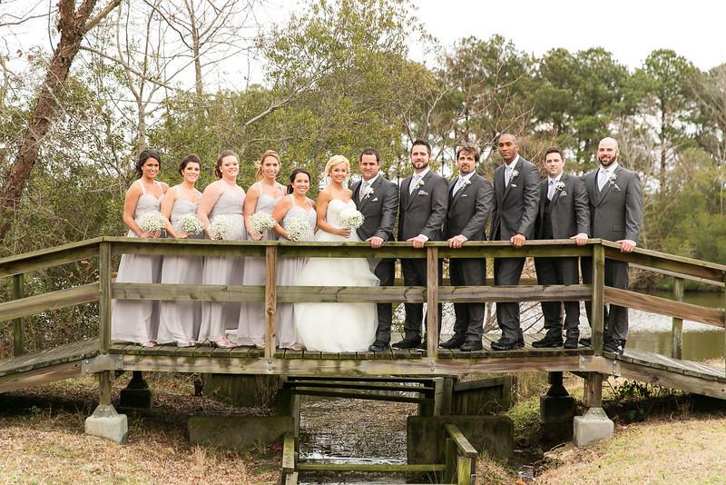 wedding-photography-349.jpg