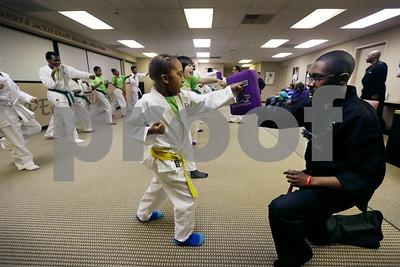 michiganbased-martial-arts-program-helps-kids-kick-cancer