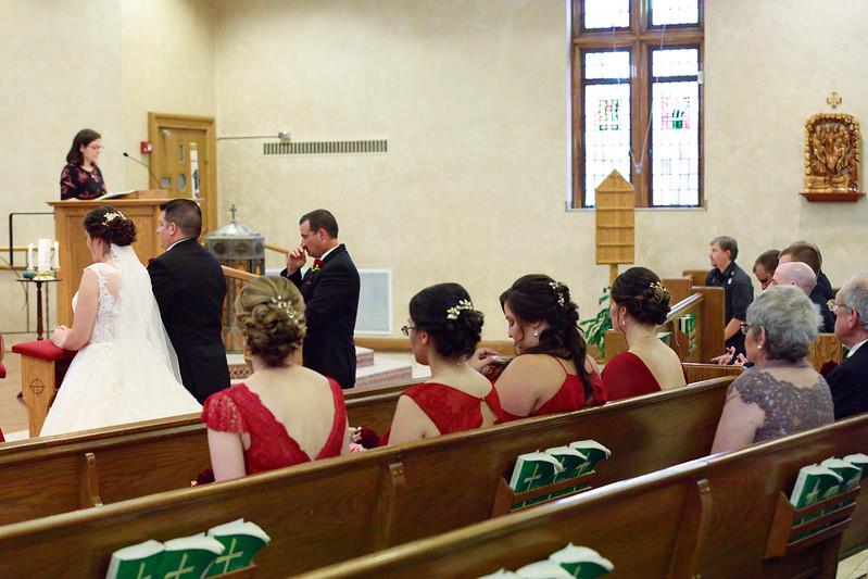 0510-Trybus-Wedding.jpg