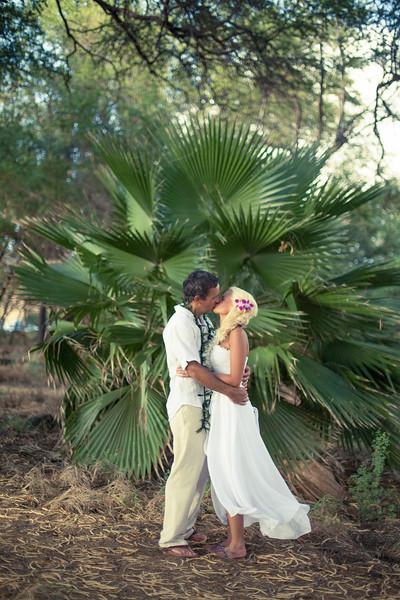 20121011_WEDDING_Janny_and_Mike_IMG_0950.jpg