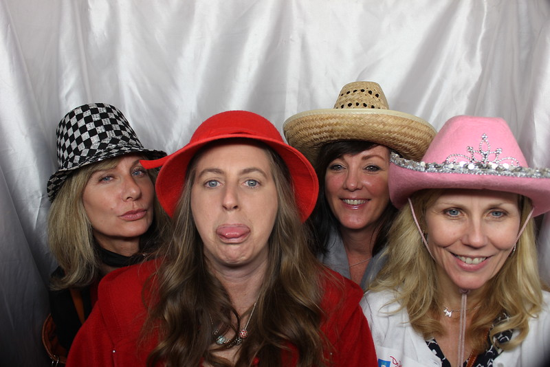 PhxPhotoBooths_Images_088.JPG