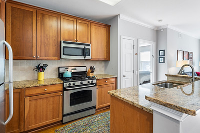 500 Admirals Way unit 325