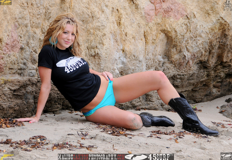 malibu swimsuit model beuatiful woman bikini 031,.,.
