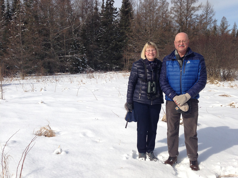 Judy and Tim Walker Winterberry Bog Murphy Road Sax-Zim Bog MN IMG_5926.jpg