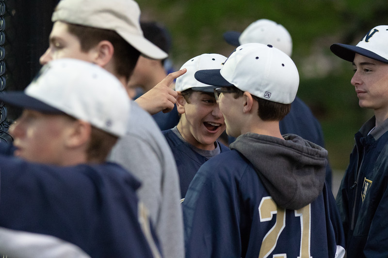 needham_baseball-190508-305.jpg