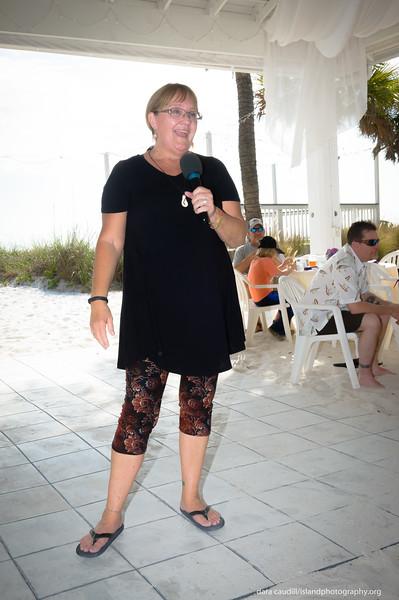 Patti's Farewell Party 042317_023.jpg