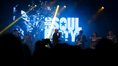 2018-12-28 Soulparty