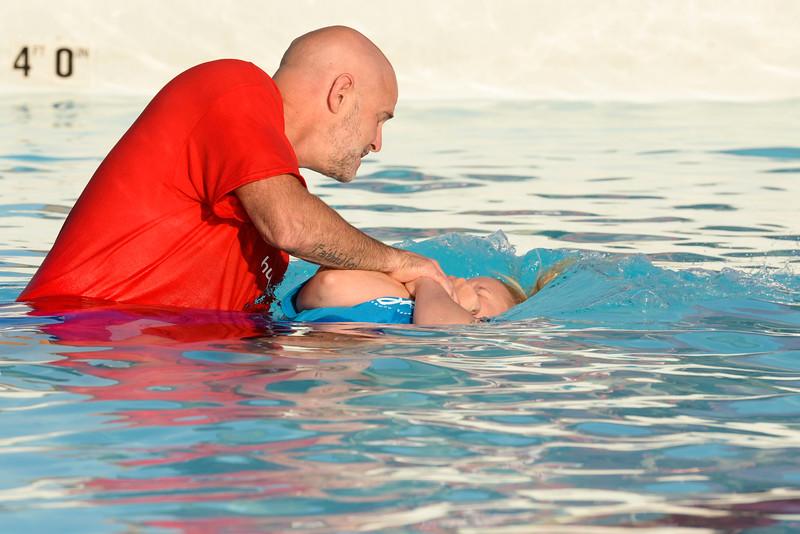 2015-06-07 Creekwood Water Baptism 071.jpg