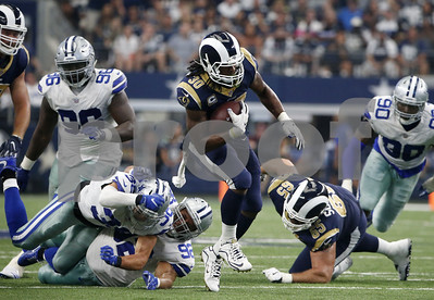 ram-tough-todd-gurley-leads-los-angeles-rams-over-dallas-cowboys