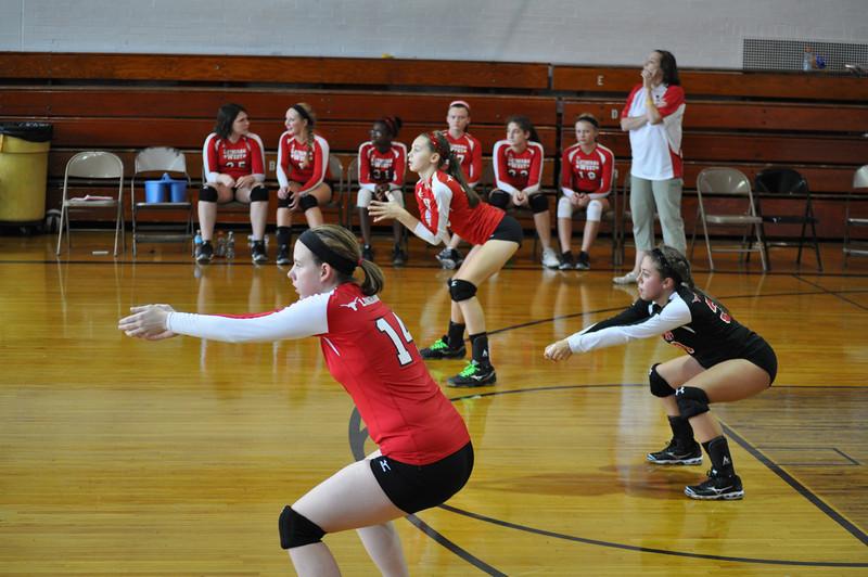 Lutheran-West-Freshmen-Volleyball-September-2012--11.jpg