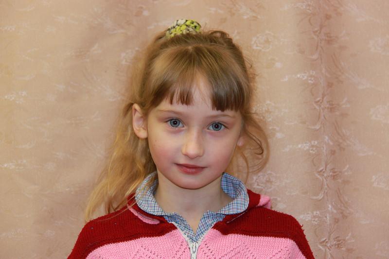 Luhautsova Lena (2).jpg