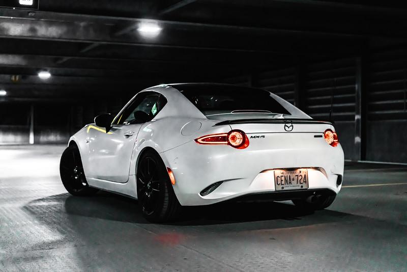 cars_.jpg