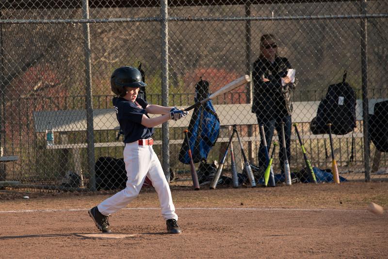 NYO Baseball-6.jpg