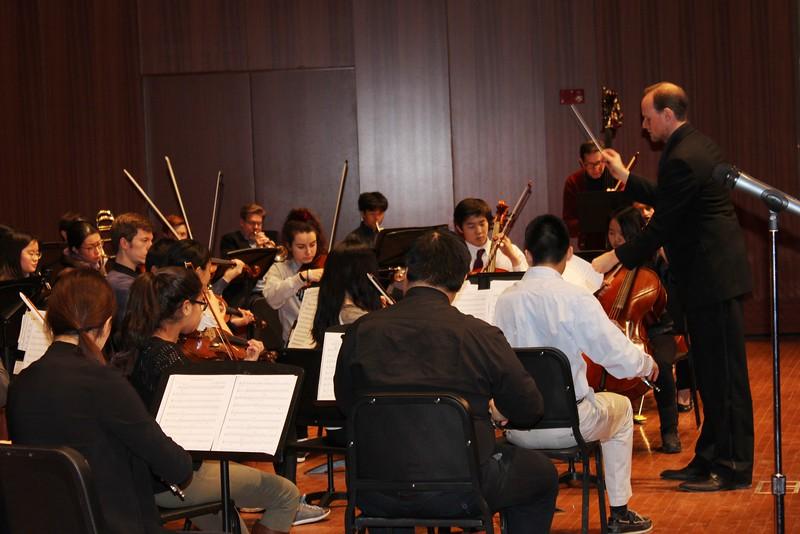 SM Orchestra 015.jpg