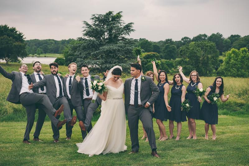MP_18.06.09_Amanda + Morrison Wedding Photos-02570.jpg