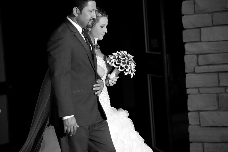 Slone and Corey Wedding 349.jpg