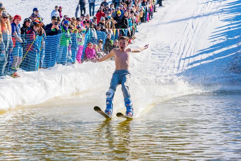56th-Ski-Carnival-Sunday-2017_Snow-Trails_Ohio-3697.jpg