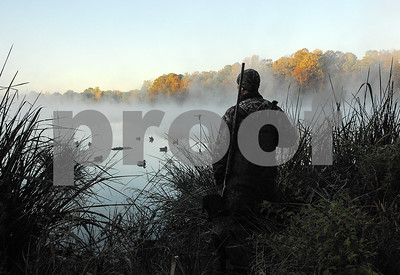 east-texas-hunters-hope-potential-becomes-reality