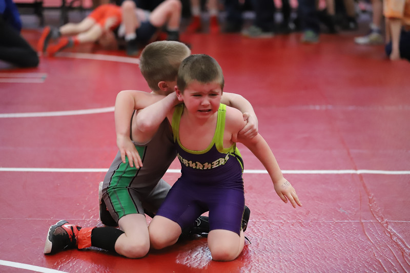 Little Guy Wrestling_5099.jpg