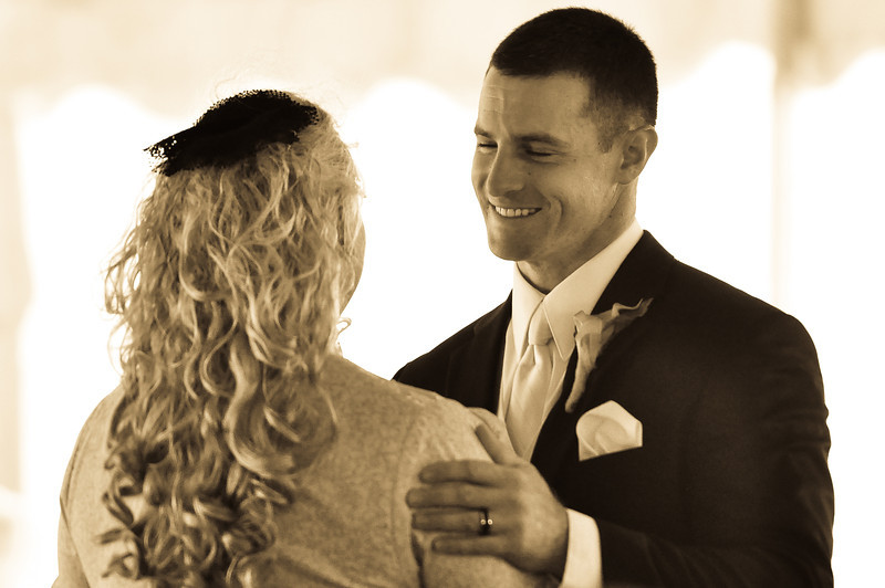 christian wedding (315 of 362).jpg