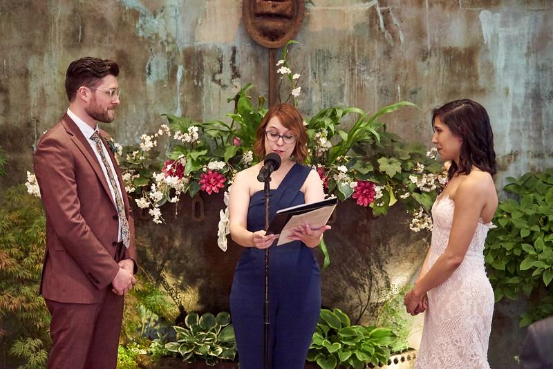 James_Celine Wedding 0331.jpg