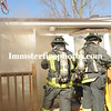 PFD Morton Blvd house fire 3-23-13 0938 hrs 052