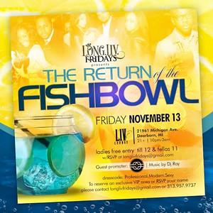 LIV 11-13-15 Friday