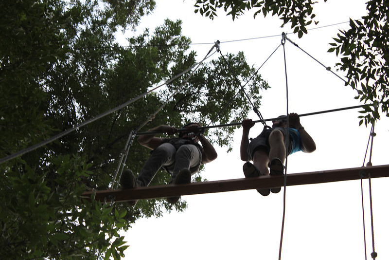 RA_Training_08_15_2012_0970.JPG