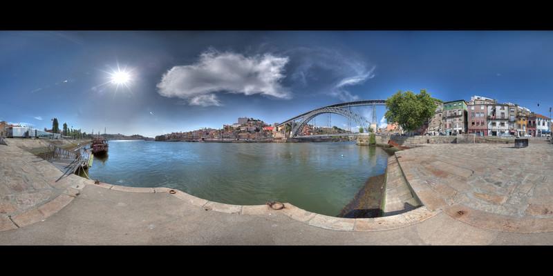 porto bridge low 1 HDR Panorama.jpg
