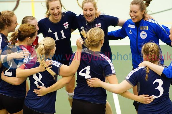 2015-05-16 Faroe Islands v Liechtenstein