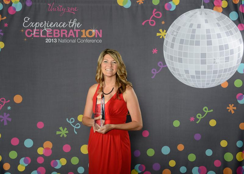 NC '13 Awards - A1 - II-020.jpg