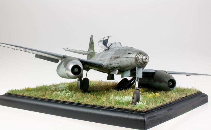 02-10-14 Me 262A-2a FINAL-23.jpg